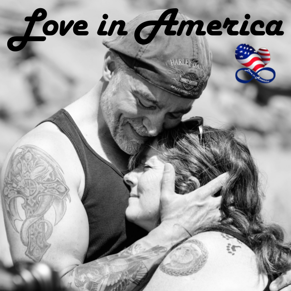 "MUSIC NOTES: Scotte & Toni Burns Need Aid for Their Video Series ""Love in America"""