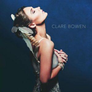 "NEWS: Former ""Nashville"" Star Clare Bowen Releases New Album"