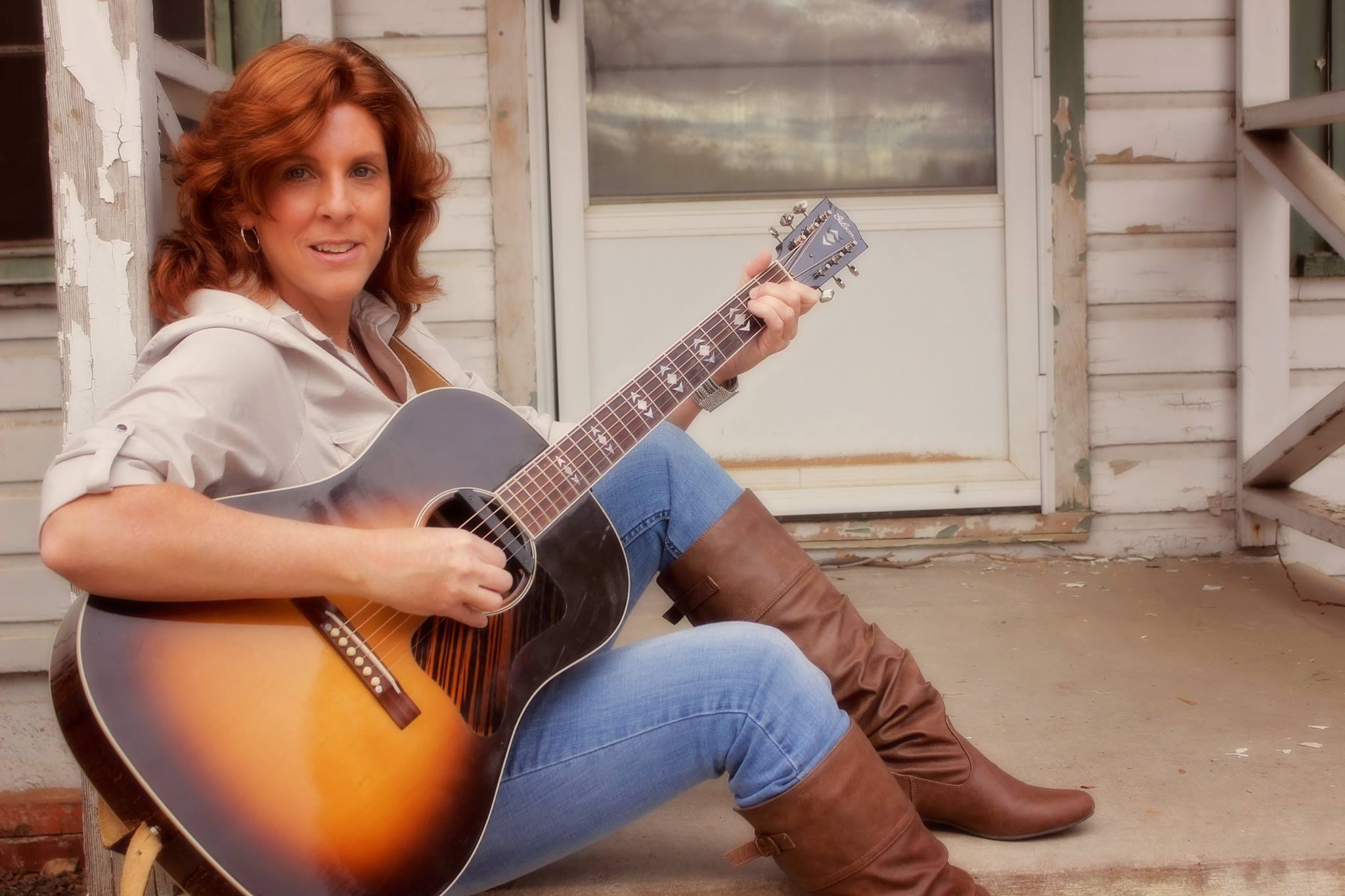 SONGWRITERS' CORNER: COMBO's 7th Annual Songwriting Contest Ends in 2 Weeks!
