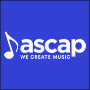EVENTS: COMBO's Next General Meeting, Monday, Sept. 23rd – On PROs: ASCAP, BMI, SESAC