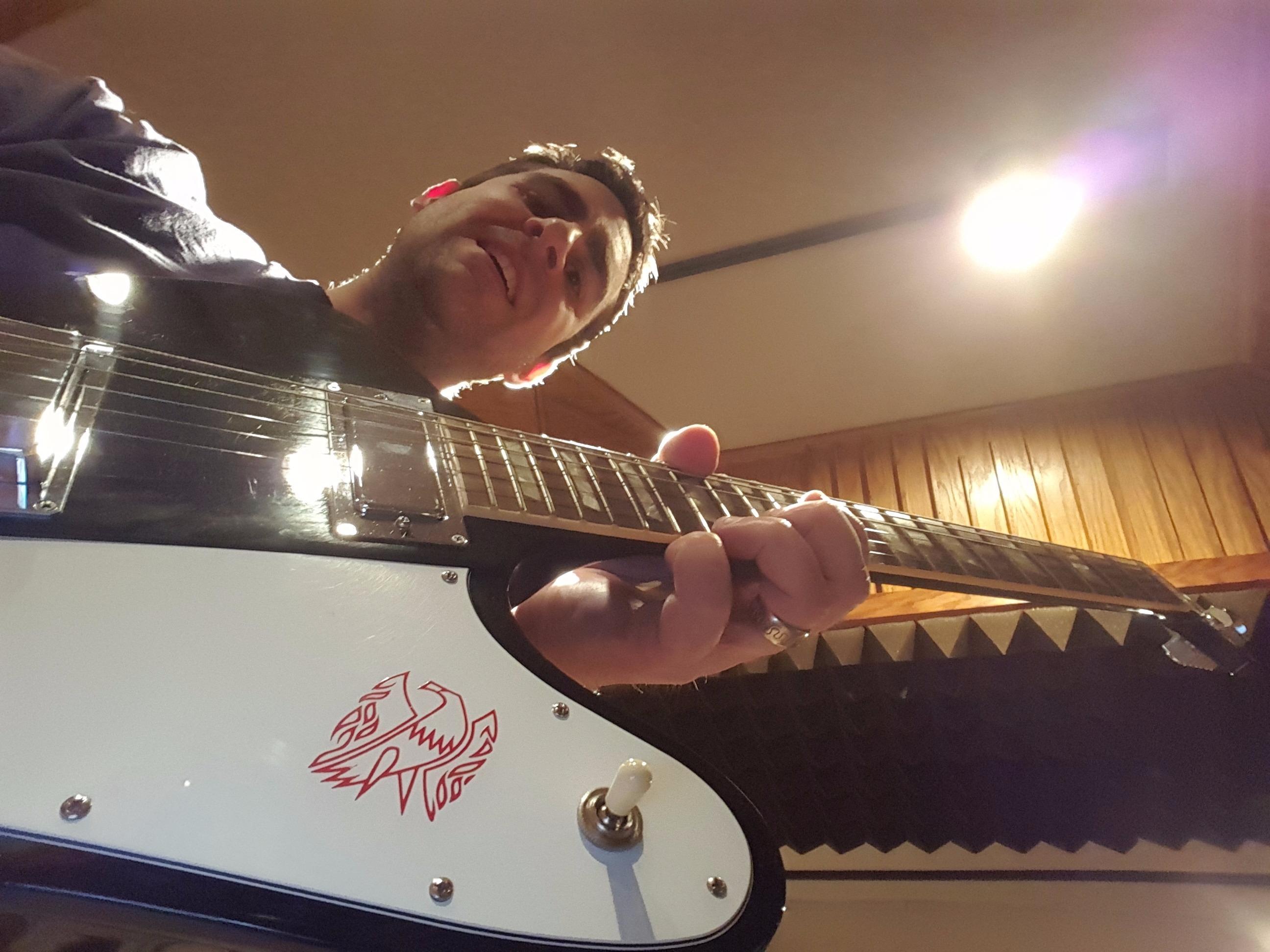 BUSINESS NEWS: COMBO Member Denver School of Rock Shares Important News