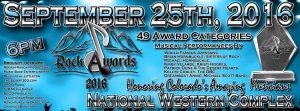 rock-awards-poster