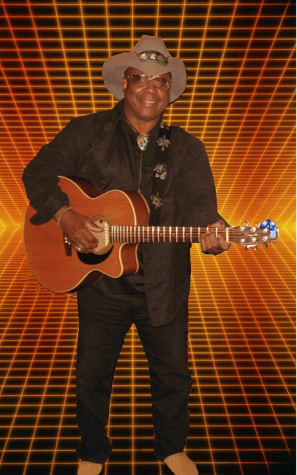 TALENT NEEDED: Tuesday Night Open Country Jams at the Eastfax Tap with Host Rudy Grant