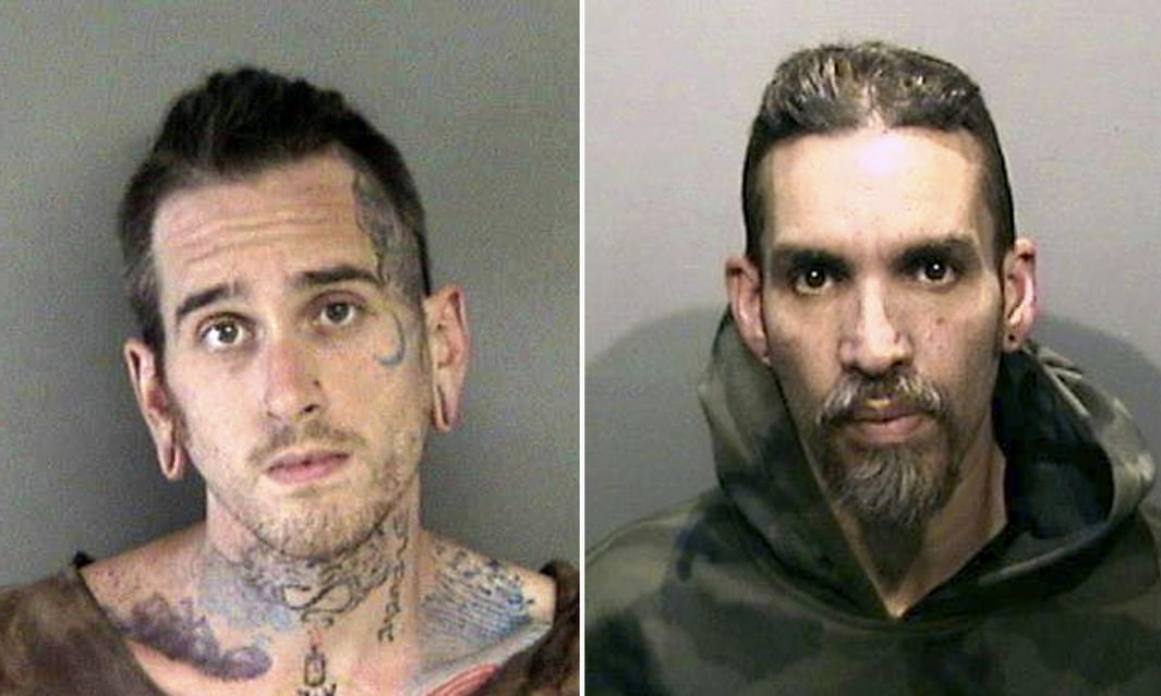 NEWS: Oakland's Ghost Ship Fire: One Man Acquitted of 36 Deaths But Jury Deadlocked on Second