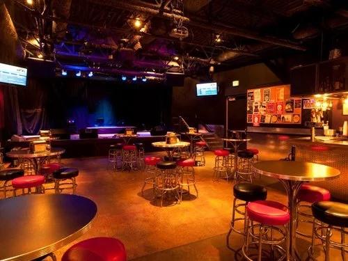 SONGWRITERS' CORNER: Meet & Greet for Durango Songwriters on Oct. 2nd