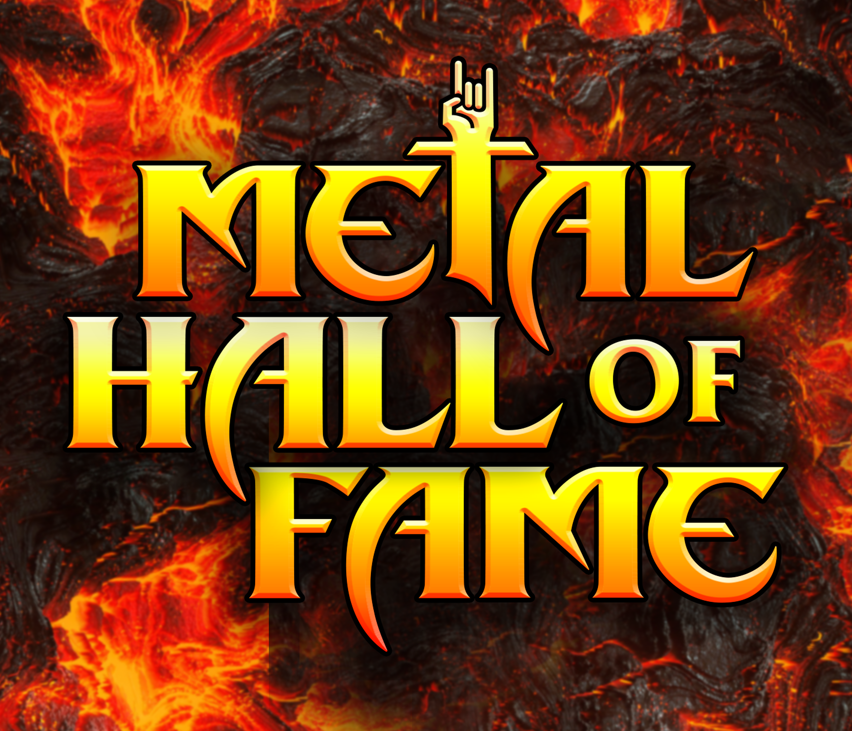 KUDOS: Don Dokken, Joe Satriani, Geoff Tate (Official) and more to be Inducted into Metal Hall of Fame 2020