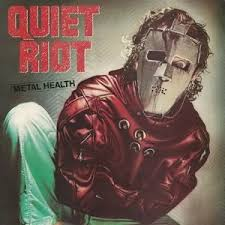 THOUGHTS and PRAYERS: Quiet Riot Drummer Frankie Banali Battling Stage Four Pancreatic Cancer