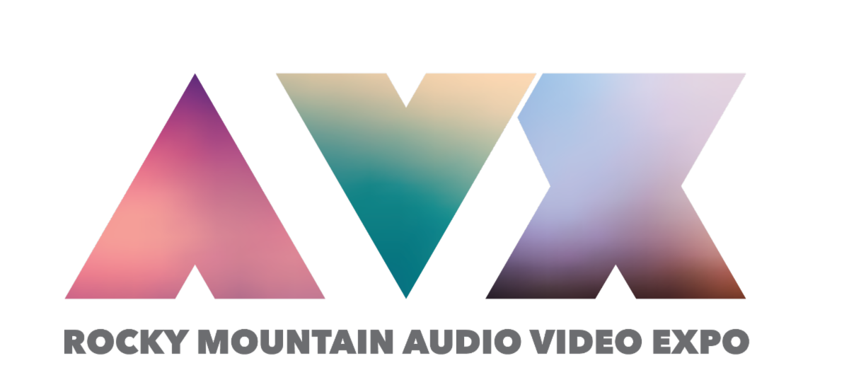 Join Open Media Foundation and Denver Open Media at the 2019 RM Audio Video Expo!