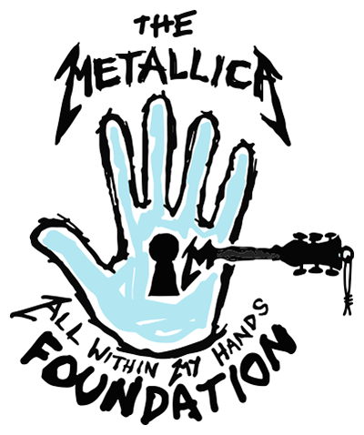 THOUGHTS and PRAYERS: Metallica: California Continues to Suffer Wildfires – Help Us Support Communities In Need
