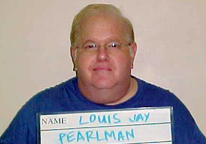 BUYER BEWARE: HitMan: How Much Did Lou Pearlman Steal From *NSYNC?