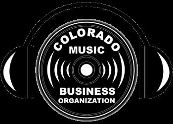 Combo Logo