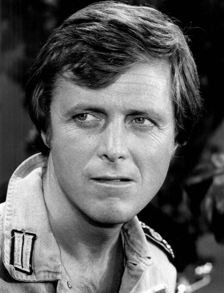 IN MEMORIAM: Edd Byrnes, 'Grease' and '77 Sunset Strip' Star, Dead at 87