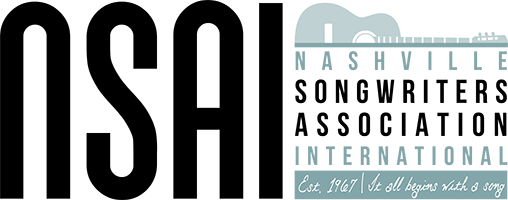 SONGWRITERS CORNER: Colorado Springs NSAI Announces January Change of Date to Wed., January 8th