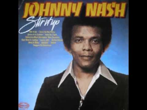 In Memoriam I Can See Clearly Now Singer Johnny Nash Dead At Age 80 Combo The Colorado Music Business Organization