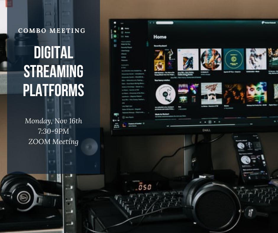 COMBO_meeting-11-16-2020