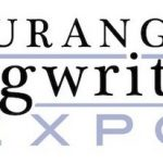 Durango Songwriters logo