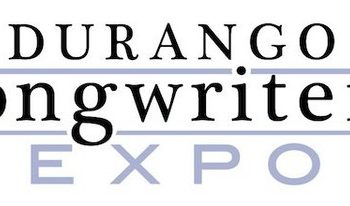 Durango Songwriters logo